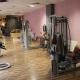 Frauen Fitness Weißenfels